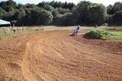 champs-parc-motocross-0435