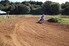champs-parc-motocross-0436
