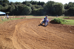 champs-parc-motocross-0437