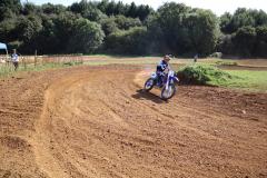 champs-parc-motocross-0438