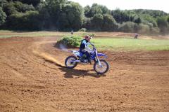 champs-parc-motocross-0439