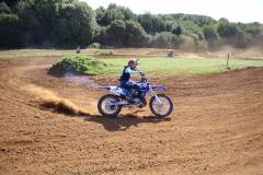 champs-parc-motocross-0440