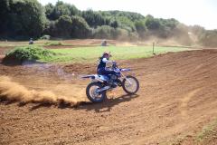 champs-parc-motocross-0441