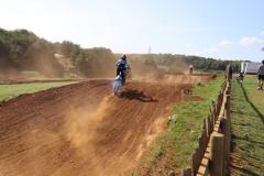 champs-parc-motocross-0442