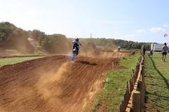 champs-parc-motocross-0443