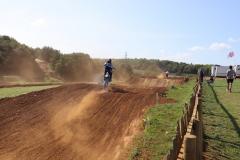 champs-parc-motocross-0444