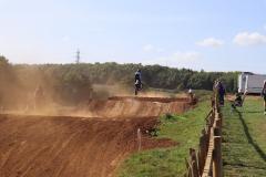 champs-parc-motocross-0445