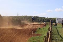 champs-parc-motocross-0446