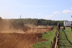 champs-parc-motocross-0447