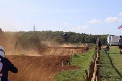 champs-parc-motocross-0448