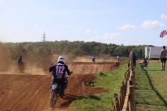 champs-parc-motocross-0449