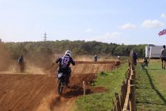 champs-parc-motocross-0450