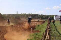 champs-parc-motocross-0451