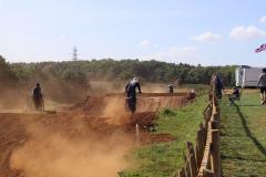 champs-parc-motocross-0452