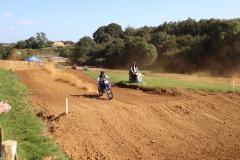 champs-parc-motocross-0453