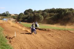 champs-parc-motocross-0454