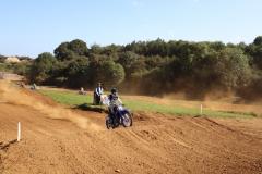 champs-parc-motocross-0455