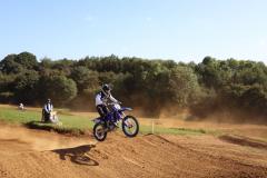 champs-parc-motocross-0456