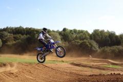 champs-parc-motocross-0457