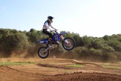 champs-parc-motocross-0458