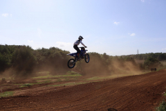 champs-parc-motocross-0459