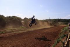champs-parc-motocross-0460