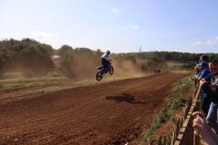champs-parc-motocross-0461