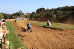 champs-parc-motocross-0462