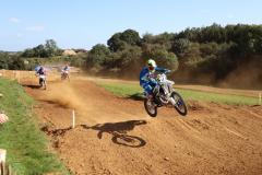 champs-parc-motocross-0463