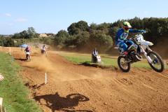 champs-parc-motocross-0464