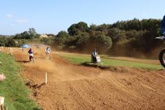 champs-parc-motocross-0465