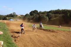 champs-parc-motocross-0466