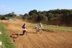 champs-parc-motocross-0467