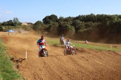 champs-parc-motocross-0468