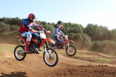 champs-parc-motocross-0469