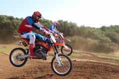 champs-parc-motocross-0470