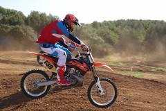 champs-parc-motocross-0471