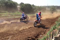 champs-parc-motocross-0472