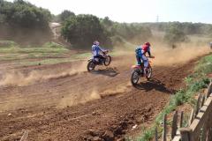 champs-parc-motocross-0473