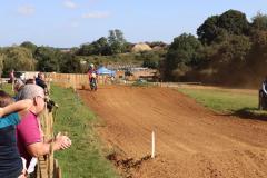 champs-parc-motocross-0474