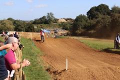 champs-parc-motocross-0475
