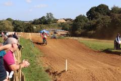 champs-parc-motocross-0476