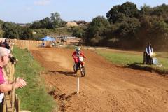 champs-parc-motocross-0477