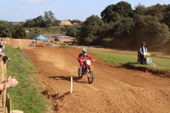 champs-parc-motocross-0478