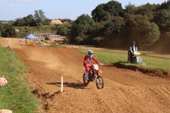 champs-parc-motocross-0479