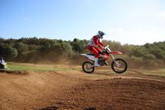 champs-parc-motocross-0480