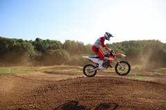 champs-parc-motocross-0481