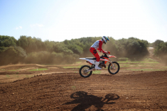 champs-parc-motocross-0482