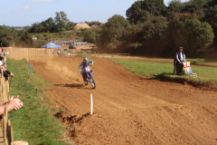 champs-parc-motocross-0484