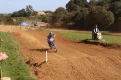 champs-parc-motocross-0485
